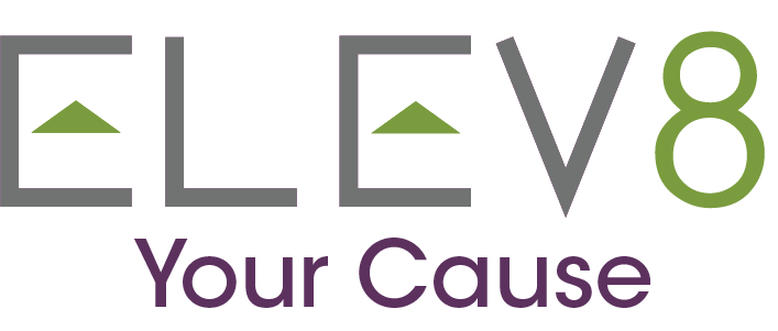 Elev8 Your Cause