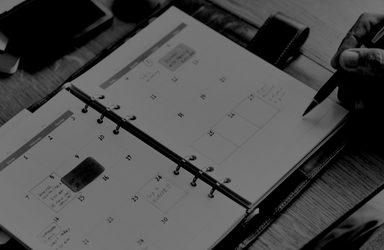 It's Here! Nonprofits Events Calendar