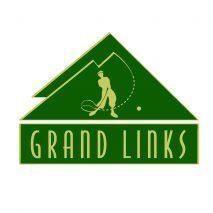 Grand Links Testimonial