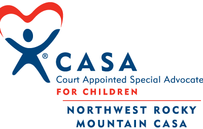 Northwest Rocky Mountain CASA Testimonial