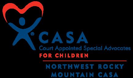 NWRM CASA Logo
